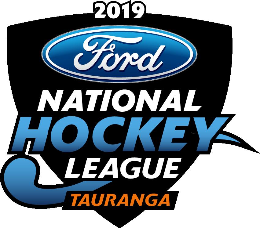 Ford National Hockey League